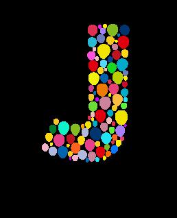 juniormodels logo